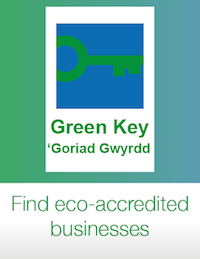 Find Eco-Accredited Green Key Businesses